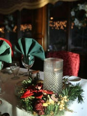 Traveler's Rest in Ossining was voted the best holiday