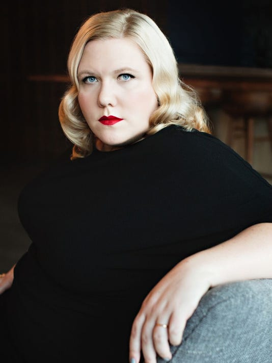 636040158198844394-LindyWest-Official-author-photo-Jenny-Jimenez.jpg
