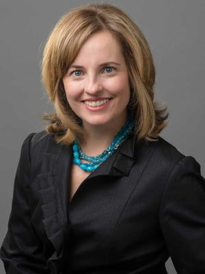 ManpowerGroup Appoints Becky Frankiewicz as president of its North American operations
