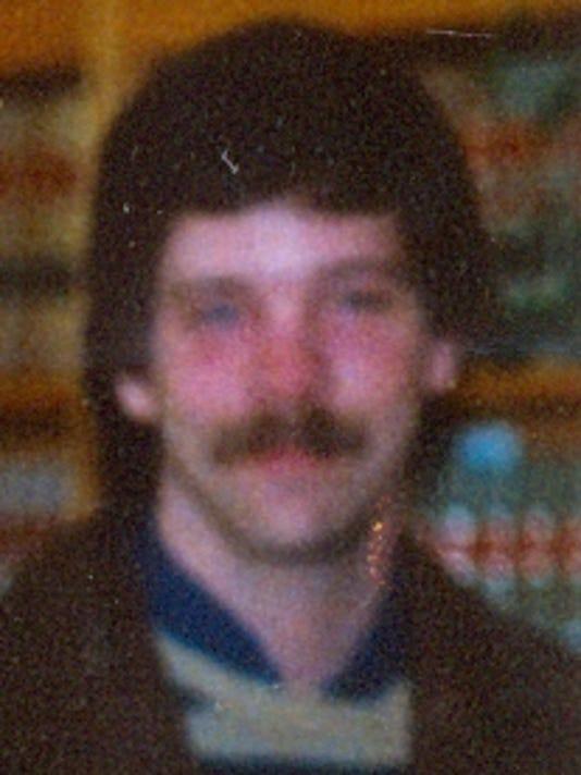 Hooper, Greg0001.jpg