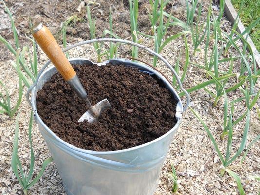 Compost 2.jpg