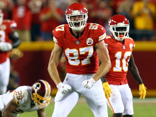 0a6e9dc3b Harrison Butker nails game-winner for Chiefs after learning from miss