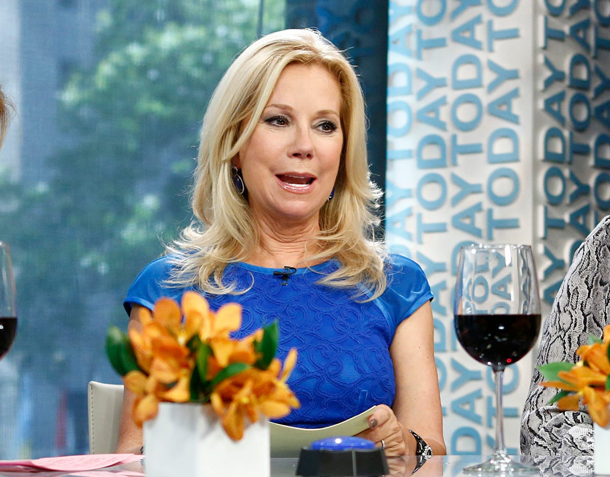 kathie lee gifford net worthkathie lee gifford young, kathie lee gifford song, kathie lee gifford photo, kathie lee gifford south park, kathie lee gifford, kathie lee gifford age, kathie lee gifford wiki, kathie lee gifford net worth, kathie lee gifford house, kathie lee gifford daughter, kathie lee gifford twitter, kathie lee gifford salary, kathie lee gifford wine, kathie lee gifford son, kathie lee gifford today show, kathie lee gifford instagram, kathie lee gifford plastic surgery, kathie lee gifford daughter wedding, kathie lee gifford husband, kathie lee gifford fired