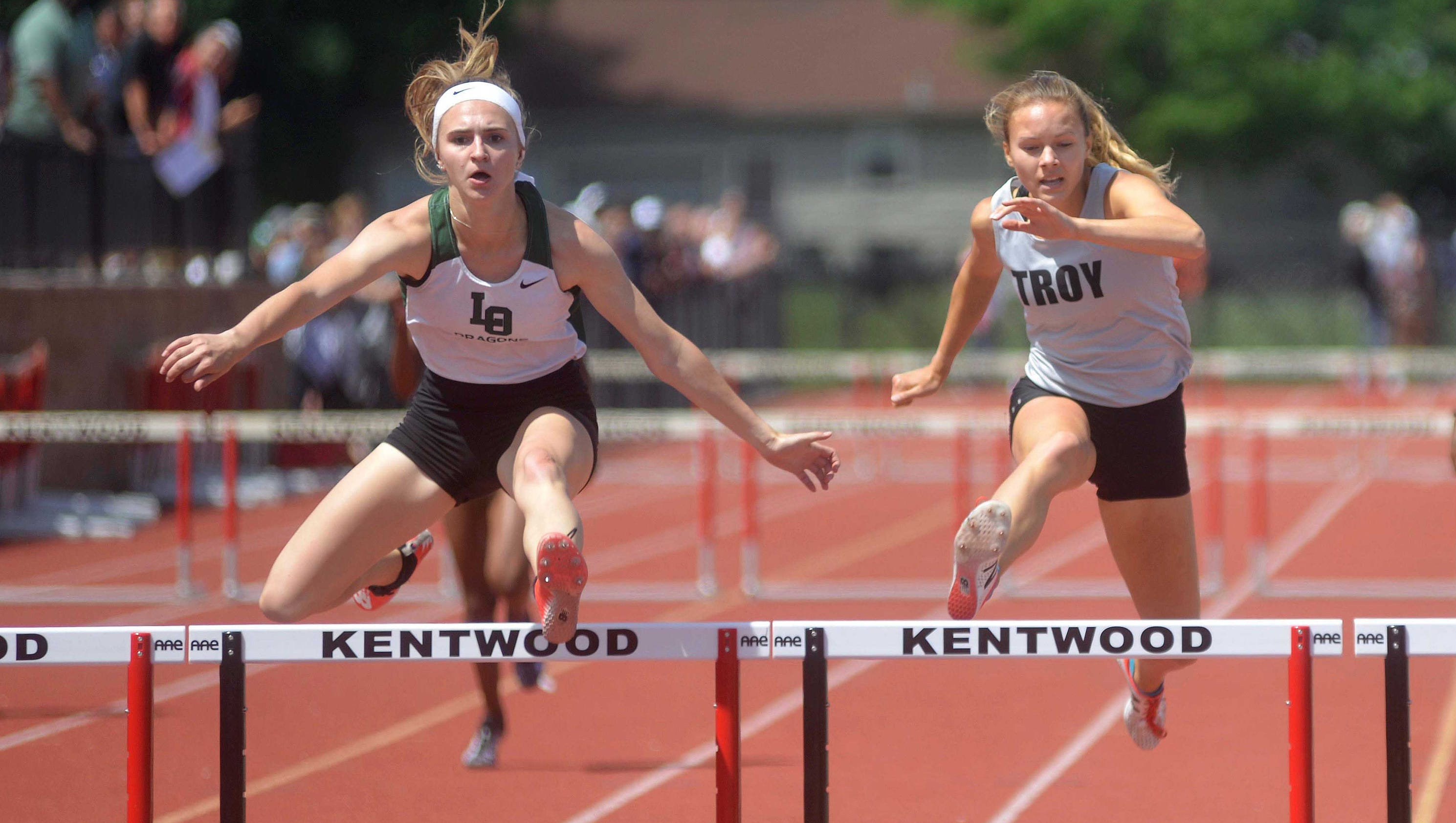 lake orion single catholic girls Mhsaa track and field state finals meet results  east kentwood 43 grand blanc 32 lake orion 29  mhsaa track and field state finals meet results.