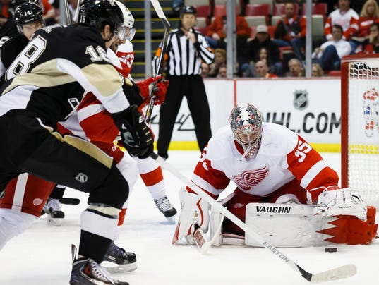 3-20-14 red wings pens