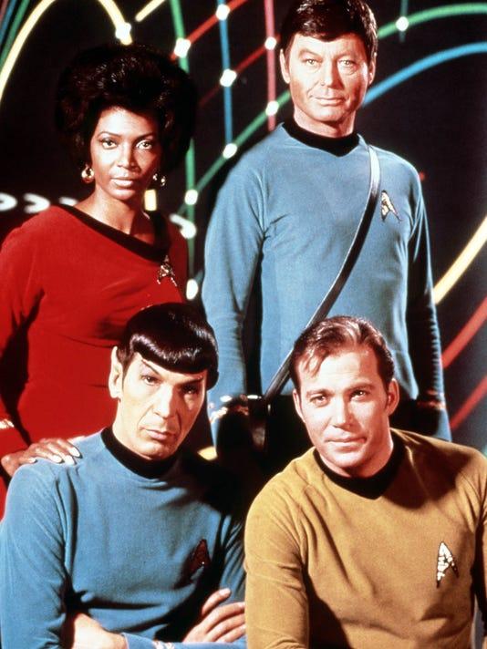 Star Trek 2.jpg