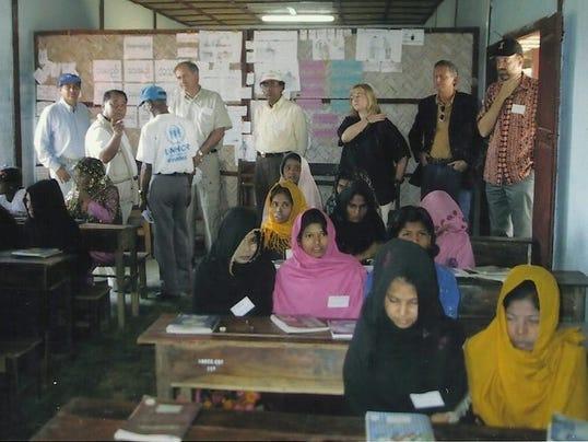 636555850095787610-03b-Rakhine-UNHCR-visit.jpg