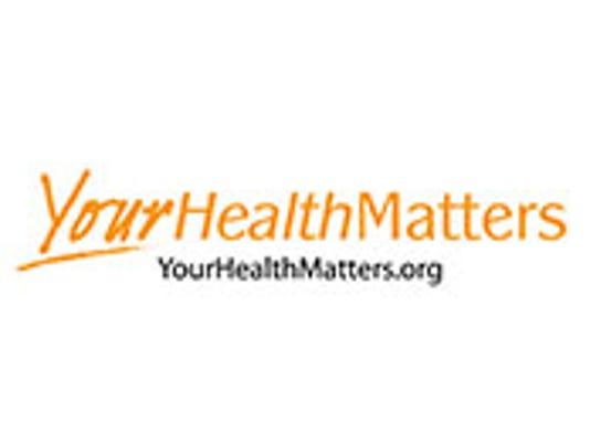 yourhealthmatters logo
