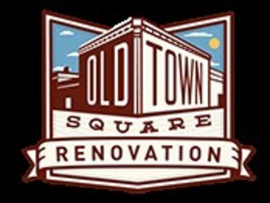 635805076945469485-Old-Town-Square-Logo