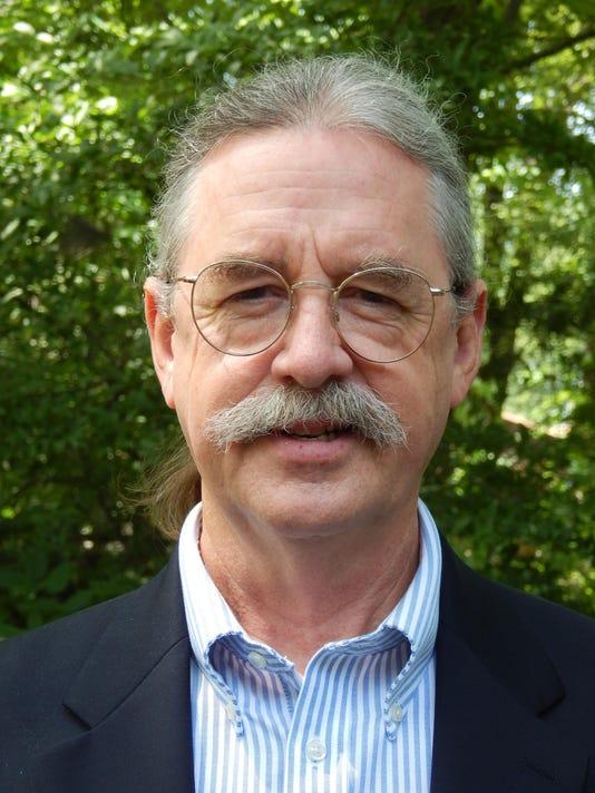 Stephen McClanahan (2)