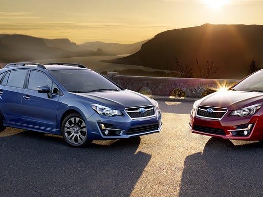 635656817059918366-2015-Subaru-Impreza-sedanhatchback-