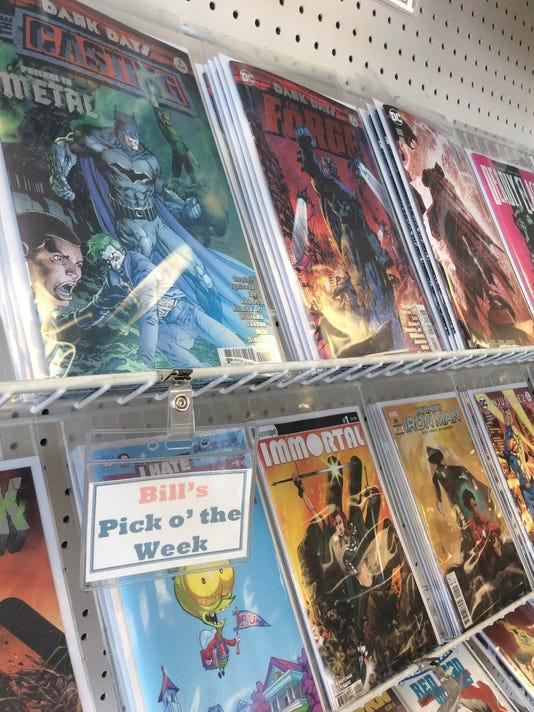 S-Comics-4