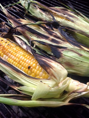 Grilled ears of sweet corn slathered in butter are wonderful, but there are so many other ways to enjoy this seasonal farm favorite.