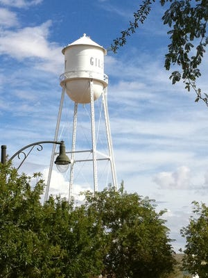 Gilbert officials say the time has come to turn Gilbert into a tourist destination.