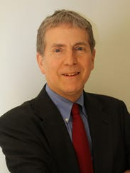 Mark Hulbert is the founder of the Hulbert Financial