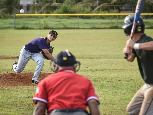 636126096076047216-geckos-baseball.jpg