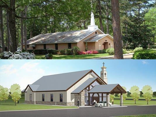 636450589503410012-Chapel-Side-by-Side.jpg