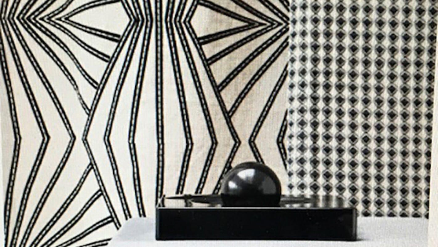 Art deco circles back as next big trend