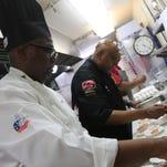 Lakeland prison program teaches inmates knife skills and life skills