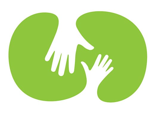 636472050713071590-kidney-donation.jpg
