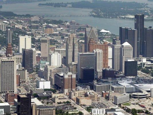 Detroit Bankruptcy_Smit (1).jpg