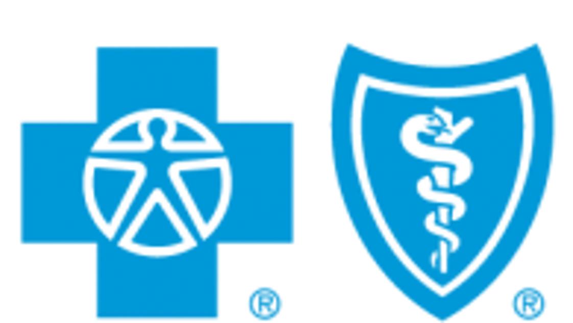 Best Usa Travel Health Insurance