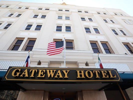 Gateway-Hotel-Main.jpg