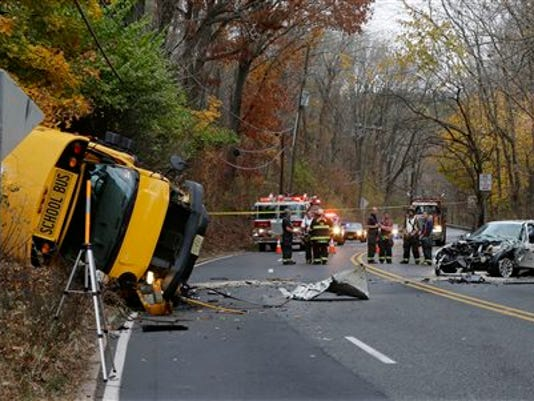 School Bus Crash_Camp (1).jpg