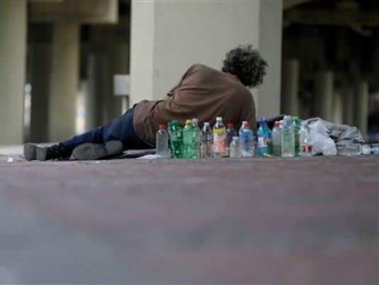 NO Homeless.jpg