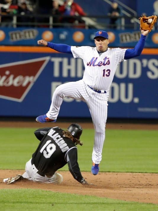 Rockies_Mets_Baseball_70617.jpg
