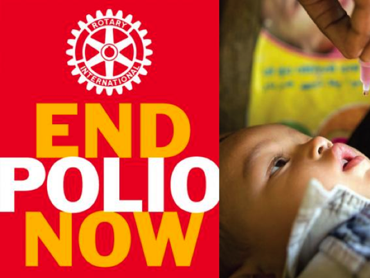 636129241477514439-End-Polio-Now.png