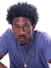 Montgomery DJ Torrey Davone is headed to California again for a gig during he BET Awards weekend.