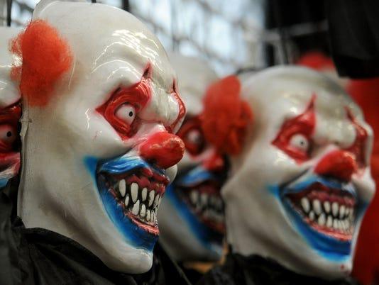 Clown-costumes-5.jpg