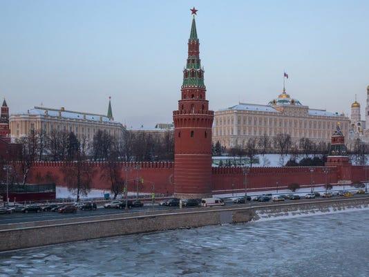 636563774416887810-Kremlin.JPG
