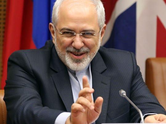Austria Iran Nuclear _Oliv.jpg