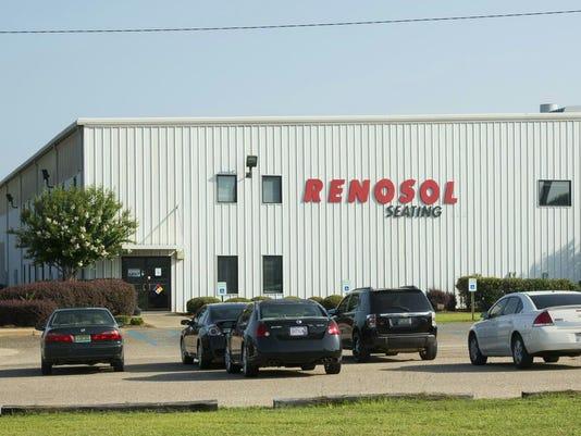 Renosol Plant.jpg