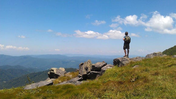 The Southern Appalachian Highlands Coalition has been