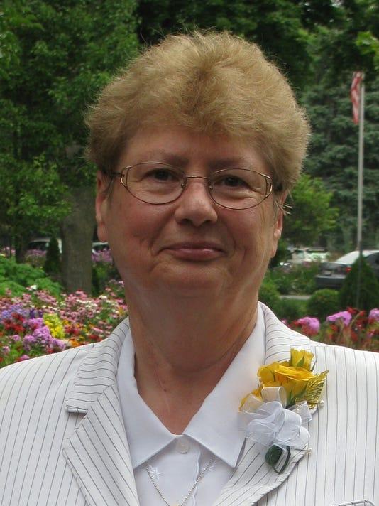 Sister Mary Susan Holbach.jpg