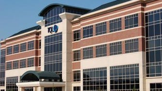 TQL's headquarters in Union Township