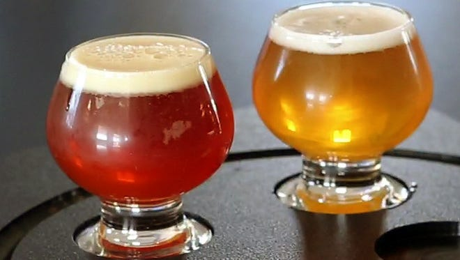 Craft beer brewers could be hurt if a proposal in Madison finds its way into the budget.
