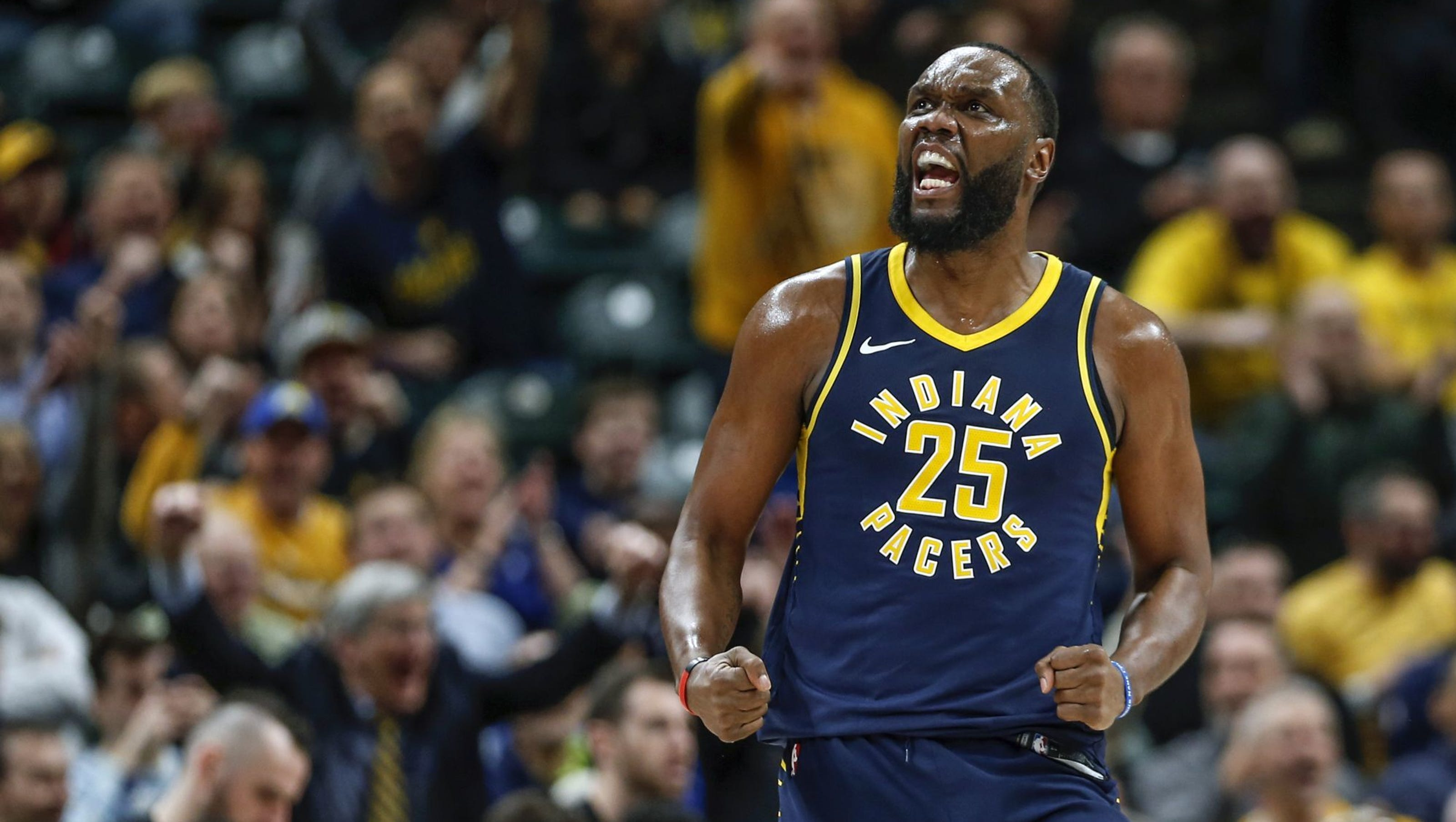 636609348146471364-top25pacers-021