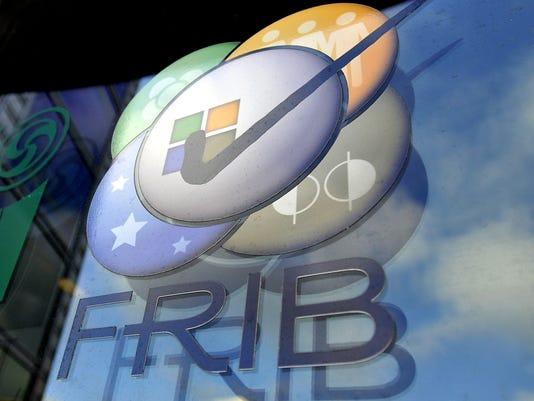 frib 3