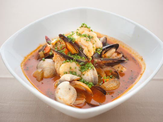 PNI 0831 seftel top 10 seafood dishes 10.JPG