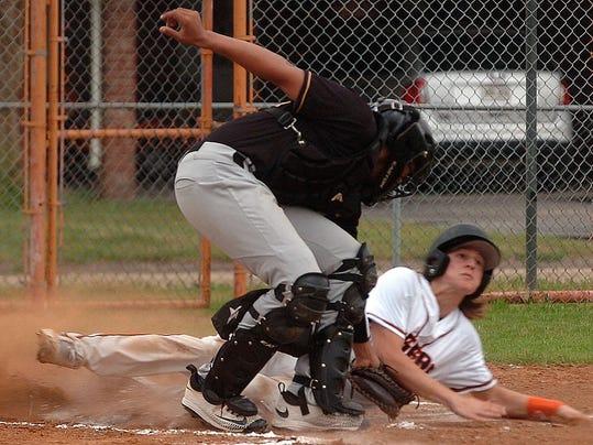 ohs baseball1