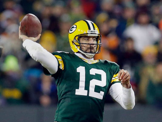 636058340988926573-Aaron-Rodgers-1-copy.jpg