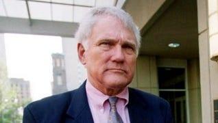 Senator Joe Haynes
