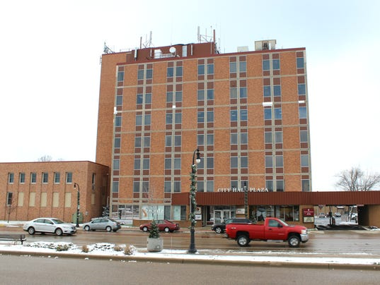 Low Income Apartments In Marshfield Wi