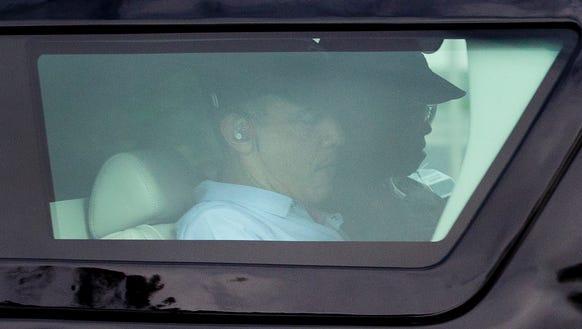 AP Obama Hawaii_007
