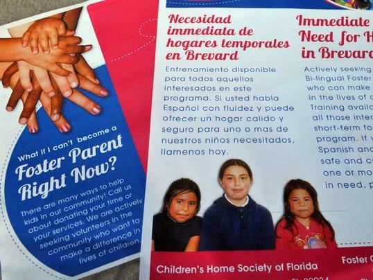 Foster care illegal alien children 3.jpg