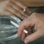 Indiana Supreme Court upholds Indy smoking ban